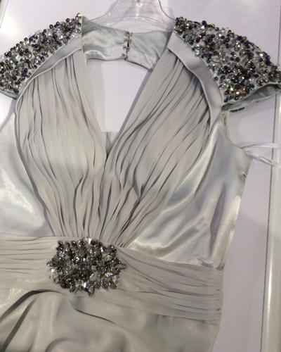 Goldstitch Prom Dress Alterations Goldstitch