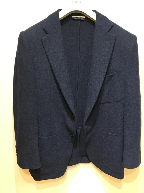 Expertly Altered Suit Jacket.jpg