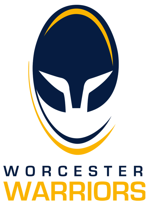 Worcester Warriors logo